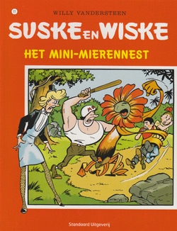 Softcover Shell nummer: 11.