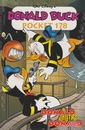 Donald Duck pocket softcover nummer: 178.