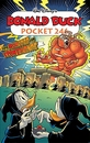Donald Duck pocket softcover nummer: 246.