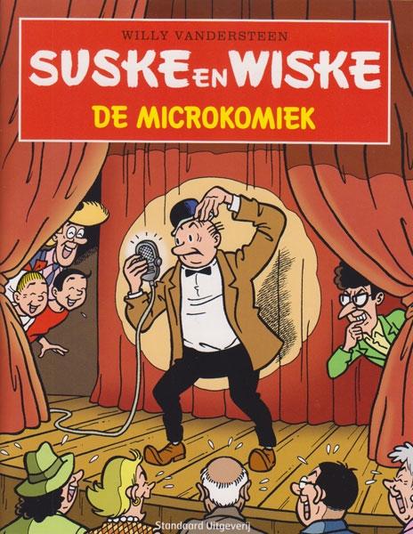 """Setje Suske en Wiske softcovers """"Jerom brood"""" Nederland 2014"""