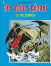 De Rode Ridder softcover nummer: 75. (VUM herdruk).