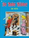 De Rode Ridder softcover nummer: 74. (VUM herdruk).