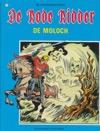 De Rode Ridder softcover nummer: 73. (VUM herdruk).