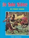 De Rode Ridder softcover nummer: 24. (VUM herdruk).