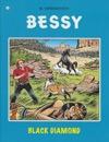 Bessy softcover herdruk nummer: 12.