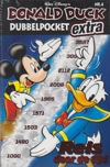 Donald Duck dubbelpocket extra softcover nummer: 4.