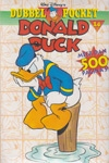 Donald Duck dubbelpocket softcover nummer: 14.
