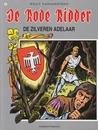 De Rode Ridder softcover nummer: 11.