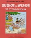 Suske en Wiske softcover VUM kranten uitgave NR: 30, 2005