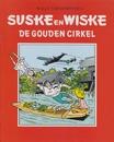 Suske en Wiske softcover VUM kranten uitgave NR: 39, 2005