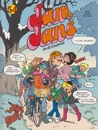 Jan, Jans en de kinderen softcover nummer: 54.