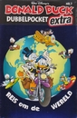 Donald Duck dubbelpocket extra softcover nummer: 7.