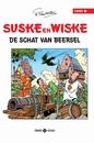 Suske en Wiske Softover, Classics nummer: 3.