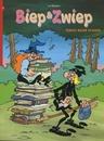 Biep en Zwiep softcover nummer: 4.