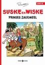 Suske en Wiske Softover, Classics nummer: 13.
