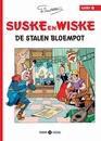 Suske en Wiske Softover, Classics nummer: 15.