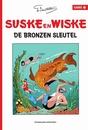 Suske en Wiske Softover, Classics nummer: 27.