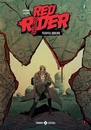 Red Rider softcover nummer 2: