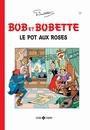 Bob et Bobette, hardcover Classics nummer: 15.