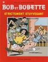 Bob et Bobette Franstalige softcover nummer 269.