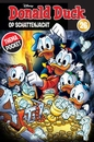 Donald Duck thema pocket, nummer: 26.