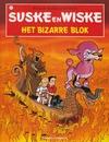 Suske en Wiske softcover nummer: 317. Winter Actie.