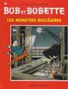 Bob et Bobette Franstalige softcover nummer 266.