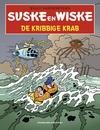 S & W, in het kort: De kribbige krab.