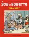 Bob et Bobette Franstalige softcover nummer 265.