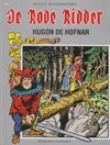 De Rode Ridder softcover nummer: 23.