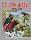 De Rode Ridder softcover nummer: 75.
