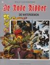 De Rode Ridder softcover nummer: 159.