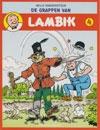 De grappen van Lambik softcover nummer: 4.