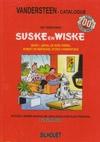 Vandersteen catalogus softcover 2004.