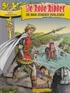 De Rode Ridder softcover nummer: 217.