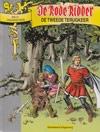 De Rode Ridder softcover nummer: 213.