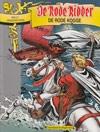 De Rode Ridder softcover nummer: 215.