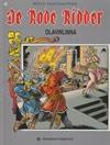 De Rode Ridder softcover nummer: 195.