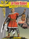 De Rode Ridder softcover nummer: 220.