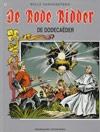 De Rode Ridder softcover nummer: 186.