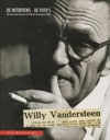 Interviewboek Willy Vandersteen.