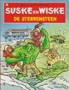 Softcover De sterrensteen (IPF).