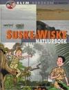Suske en Wiske Natuurboek (hardcover).