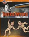 Suske en Wiske Ruimteboek (hardcover).